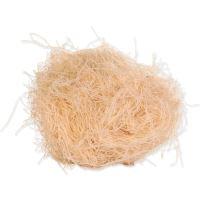 TRIXIE materiál na stavbu hnízda bavlna 50g