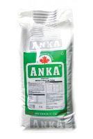 Anka Puppy 12 kg