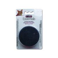 Le Salon Essentials Cat kartáč pro kočky gumový kulatý
