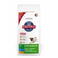 Hill's Science Plan Canine Dry Puppy Growth Mini