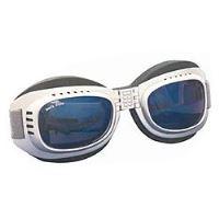 Heiland Hot II Sluneční brýle pro psy
