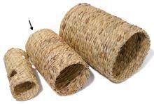 Tunel pro hlodavce hyacint RW 25 x 14 cm