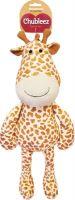 Hracka plyš Žirafa RW 56 cm