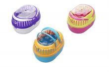 Transp. box hlod. Touring Funky S mix barev, EBI 28 x 20 x 18 cm