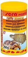 Sera Raffy Mineral - plaz 1000 ml