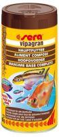 Sera Vipagran granule 250 ml